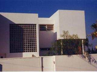 PH010TMC - Ibiza vacation rentals