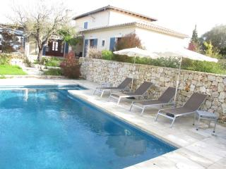 PH101BB - Santa Margalida vacation rentals