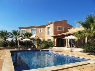 PH010LBR - Campos vacation rentals