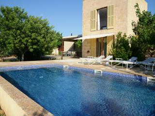 Son Garreta 2 - Campos vacation rentals