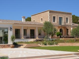 PH010VNY - Campos vacation rentals