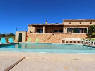 PH010SLR - Majorca vacation rentals