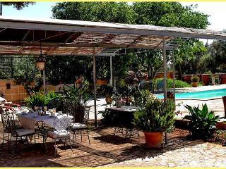 PH010MAS1 - Porreres vacation rentals