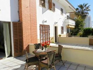 PH010QNC - Colonia de Sant Jordi vacation rentals