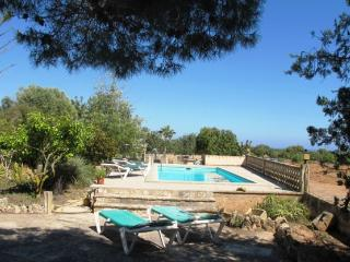 PH010VALL - Cala Blava vacation rentals