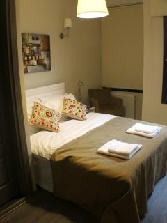 Luxury Suite in Sultanahmet #4 - Istanbul vacation rentals