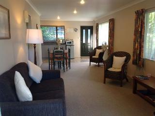 Romantic Napier Cottage rental with Short Breaks Allowed - Napier vacation rentals