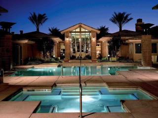 The Cliffs at Peace Canyon: 2-BR Sleeps 6, Kitchen - Las Vegas vacation rentals