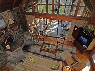 511 Greenbriar Lodge - Gatlinburg vacation rentals