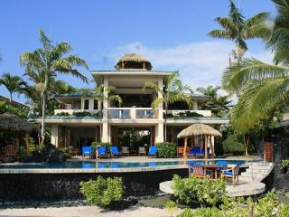 Paradise Hale- Oceanfront Bliss! - Kona Coast vacation rentals
