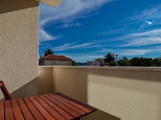 Apartments Mateo → Apartment Mateo A1 - Orebic vacation rentals