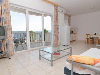 Villa Iva Orebić - Apartment Seaside - Orebic vacation rentals