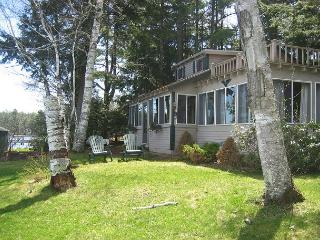 Amazing Views at this Winnipesaukee WF (LAN122Wf) - Moultonborough vacation rentals