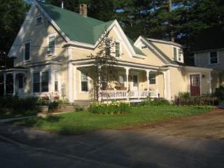 Short Walk to Lake Waukewan Meredith (RAY21B) - Meredith vacation rentals