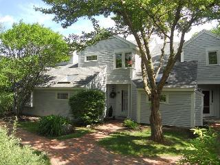 Southdown Beach Access Townhouse (LAF4BBfp) - Laconia vacation rentals