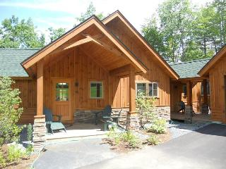 Gorgeous Home with Community Pool (MAR14Bf) - Laconia vacation rentals