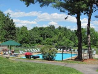 Convenient Weirs Beach Access Great for Bike Week, Sleeps 6 (AMA1023Bf) - Laconia vacation rentals