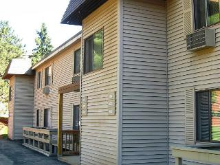 Village at Winnipesaukee Unit 1023 (AMA1023Bf) - Laconia vacation rentals