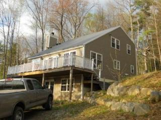 Gunstock Acres Beach Access Home in Gilford, Sleeps 10 (BOB46B) - Gilford vacation rentals