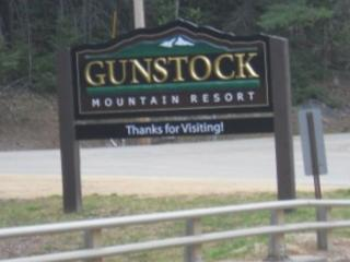Beach Access Home in Gunstock Acres (BOB46B) - Gilford vacation rentals