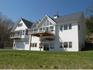 Gorgeous Views from Gunstock Acres (BRO99Ba) - Gilford vacation rentals