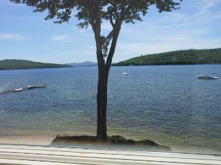 Meredith Moorings (DES23B) - Meredith vacation rentals