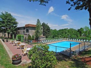 Village @ Winnipesaukee  Sleeps 6 (YAR925Bf) - Laconia vacation rentals