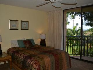 Kona Makai - Kailua-Kona vacation rentals