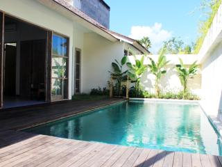 The Decks Bali 1, Luxury One Bdr Villa with Pool - Legian vacation rentals