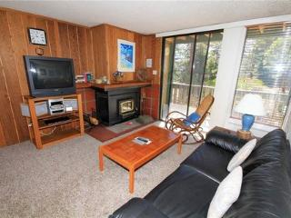 Crestview #17 ~ RA52007 - Mammoth Lakes vacation rentals