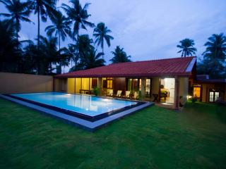 Hamilton Beach Villa - Sri Lanka vacation rentals