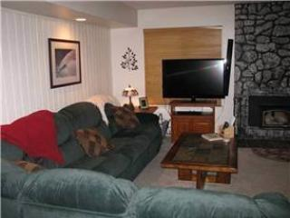 Discovery 4 #115 ~ RA52015 - Mammoth Lakes vacation rentals