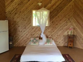 Perfect House with Internet Access and Balcony - Laupahoehoe vacation rentals