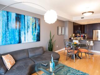 ysons Lux 1 BR w/Parking, WIFI, Pool, Metro - McLean vacation rentals