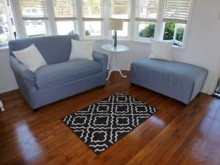 airy + bright + breezy beach town bungalow 31days - Santa Monica vacation rentals