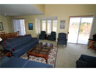 Snowcreek IV #521 ~ RA52145 - Big Bear Lake vacation rentals