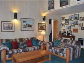 Discovery 4 #150, Loft ~ RA52027 - Mammoth Lakes vacation rentals