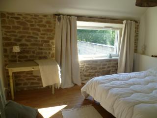 la forge - Saint-Pierre-Eglise vacation rentals