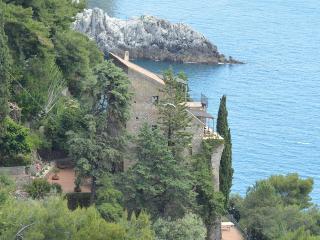 Maiori - 90903002 - Amalfi Coast vacation rentals