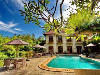 Hotel Villa Ubud - Ubud vacation rentals