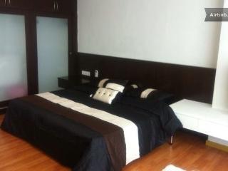 #3 KLCC is 5 Minute Walk Away Suite - Kuala Lumpur vacation rentals