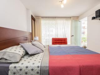 Comfortable and Chic Miraflores Flat/2Bed/2Bath - Lima vacation rentals