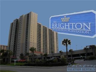 Brighton 705 ~ RA52381 - Myrtle Beach vacation rentals