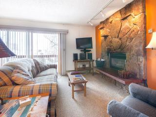 Storm Meadows I at Christie Base - SC460 - Steamboat Springs vacation rentals