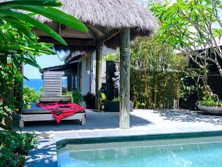 Balinese Beach House Noosa - Luxury Holiday House - Noosa vacation rentals