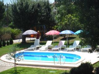 WHITE HOUSE II - Pavicini vacation rentals