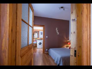 "Apartment ""La Petite Venise N°3"" - All inclusive - Colmar vacation rentals"