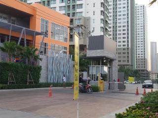 Lumpini Vill Naklua Wongamat B-1427 - Pattaya vacation rentals