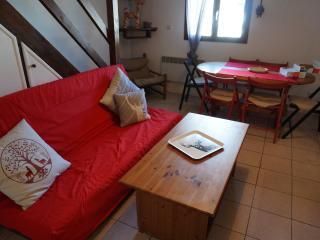 Charmant Duplex Meublé 6 Personnes - Mont-de-Lans vacation rentals