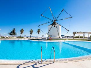 I 11 Windmill Hill Albufeira - Albufeira vacation rentals